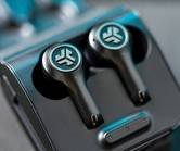 Kabellose In-Ear-Kopfhörer JLab Epic Air ANC
