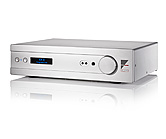Ayre Acoustics kündigt All-in-one-Player EX-8 an
