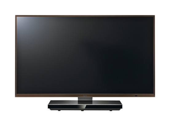 lg lex8 nanotechnologie bereichert led fernseher i. Black Bedroom Furniture Sets. Home Design Ideas