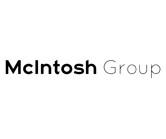 McIntosh Group ernennt Co-CEO
