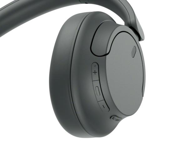 h rgenuss f r das ganze haus von sony i. Black Bedroom Furniture Sets. Home Design Ideas