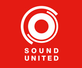 Sound United übernimmt D+M Group